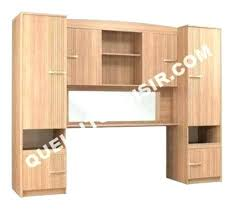 conforama chambre a coucher adulte meuble colonne chambre colonne chambre conforama chambre a coucher