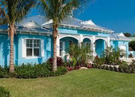 tropical home designs small tropical house designs houzz