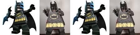 Batman Costume Halloween Diy Lego Batman Costume Wholesale Halloween Costumes Blog