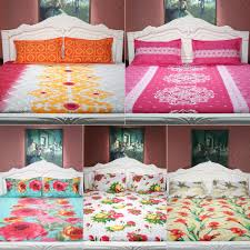 mafatlal bed sheets buy mafatlal bed sheets online at best
