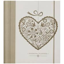 wedding journal wedding journal my diy day