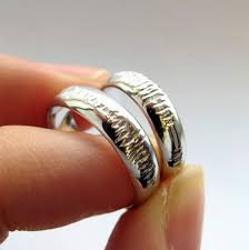 nerdy wedding rings best 25 wedding rings ideas on rings