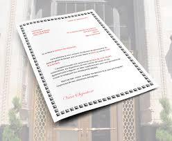 lettre de demande de fourniture de bureau lettre de demission banque banquier devant la banque lettre de