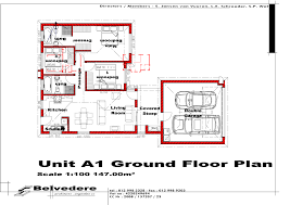 seeff developments hibiscus place our team of architects have designed a variety of layouts to suit your needs