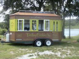horse box catering trailer for sale google search stalls