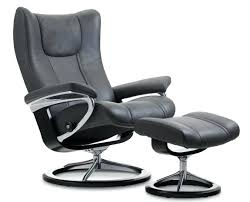 fauteuil stresless fauteuil stressless promotion stressless consul recliner chairs