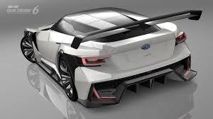lamaserati concept top10 concept cars 2015 2016 favcars net masarati concept