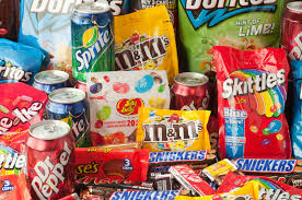 chips candy where to buy junk food a href http youthvoices live we ve moved join us