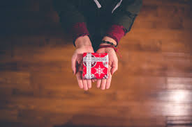 give gifts the whole office will enjoy guaranteed prn funding