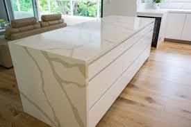 kitchen island bench home decoration ideas