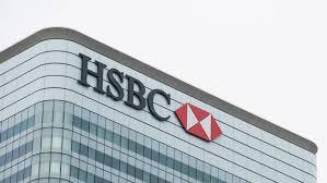 siege social hsbc hsbc misses expectations despite 141 jump in annual profits