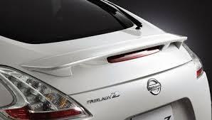 nissan 370z tail lights nissan 370z jdm clear tail lights nissan race shop