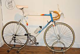 peugeot bike vintage home dw vintage cycles vintage 1988 men u0027s french peugeot aneto