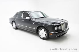 bentley arnage white 2008 bentley arnage r exotic and classic car dealership