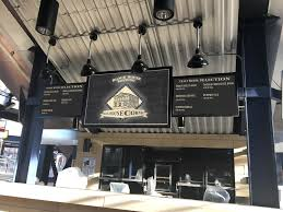 pirates announce upgrade to pnc park bar military discount