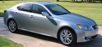 lexus is 250 review 2008 lexus is 250 price modifications pictures moibibiki