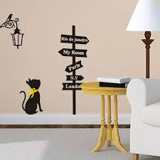 decorating your home the right way with paris wall decals u2014 home