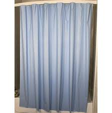 Vinyl Shower Curtains Vinyl Shower Curtain