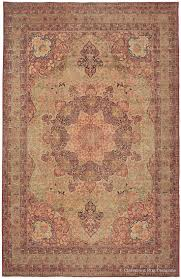 Milliken Area Rugs by 71 Best Carpet Images On Pinterest Carpets Oriental Rugs And