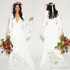 gown wedding dresses uk best 25 boho wedding dress uk ideas on bohemian