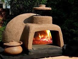 las 25 mejores ideas sobre grillkamin selber bauen en pinterest