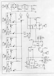 rs 125 wiring diagram saleexpert me