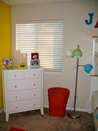 Dr Seuss Bedroom Dr Seuss Room Wallpaper