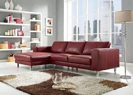 Affordable Modern Sectional Sofas Sectional Sofas Cheap Amazoncom Bobkona Manhattan Reversible