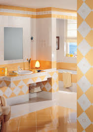 floor tile color combination home combo