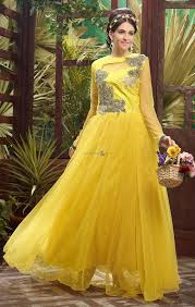 gown style dresses buy simple gown style semi formal dress