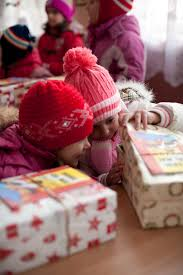 operation christmas child collections begin nov 13 local