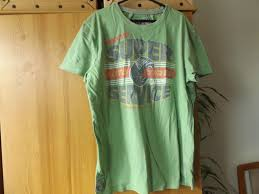 superdry t shirt mens superdry cheap online green superdry store