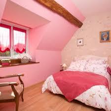 trouver une chambre d hote trouver une chambre d hôtes avec relais historiques de