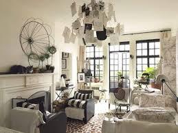 top images interior design columbia sc small apartment design