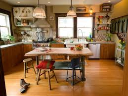 st charles kitchen cabinets st charles metal cabinets vintage kitchen cabinets craigslist retro