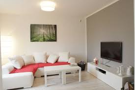 Coole Wohnzimmerlampe Wohnzimmer Lampe Selber Bauen Free Full Size Of Moderne