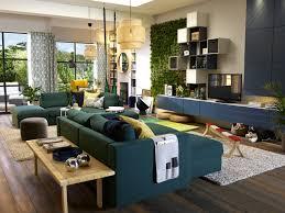 muebles salon ikea muebles de salón ikea ideas refrescantes que te inspirarán