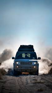 land rover one land rover htc one wallpaper best htc one wallpapers