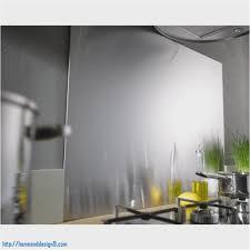 anti eclaboussure cuisine anti eclaboussure cuisine luxe protection vier en inox anti traces