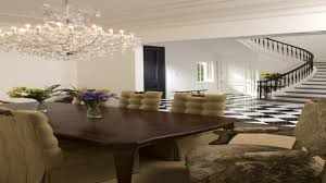 modern furniture minneapolis foyer chandeliers fashion minneapolis mediterranean dining room