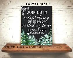 wedding welcome sign template welcome chalkboard sign chalkboard wedding welcome sign for winter