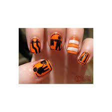74 best nails images on pinterest make up nails and