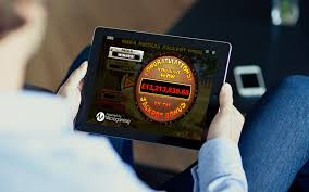 microgaming sets guinness world record for largest payout