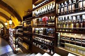 Georgia travel bottles images Free images wine street building travel bar shop canon jpg