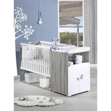 chambre timeo lit bebe baby achat vente pas cher blanc meuble belgique rangement