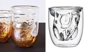 bicchieri cocktail cocktail in casa bicchieri arredamento e la ricetta black mojito