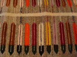 Indian Hand Woven Rugs Native American Indian And Navajo Rugs And Textiles At Pocas Cosas