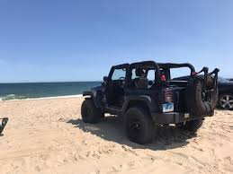 jeep beach decals beach themed decals jeep wrangler forum