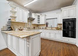 antique white kitchen craft cabinets supply antique white craft made modular kitchen cabinet