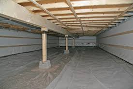crawlspace pro construction forum be the pro